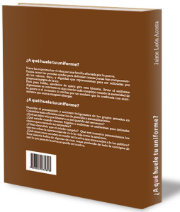ebook-cover-back-hardback